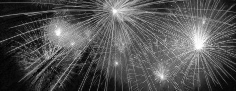 header heavenly stars fireworks